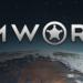 RimWorldおススメのMod一覧【バニラに近め】